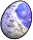 Egg-rendered-2016-Skyelanis-4.png