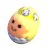 Ringer Egg Artemis Rendered.png