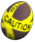 Egg-rendered-2008-Queasy-2.png