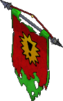 Furniture-Gunpowder banner-2.png