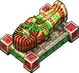Furniture-Sarcophagus-3.png