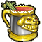 Trophy-Hair of the Dog.png