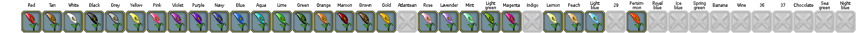 Colors-trinket-Lily.png