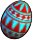 Egg-rendered-2016-Faeree-6.png