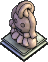 Furniture-Ancient bust-2.png