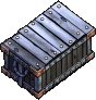 Furniture-Smuggler crate (large).png