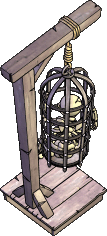 Furniture-Gibbet-3.png