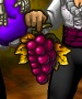 Portrait-item-Bunch o' grapes.png