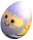 Ringer Egg Poseidon Rendered.png