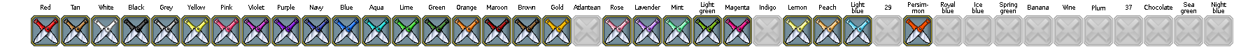 Colors-trinket-Throwing knives.png