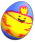Egg-rendered-2008-Jennygalaxy-1.png