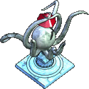 Furniture-Atlantean octopus statue-4.png