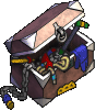 Furniture-Bludgeon trunk.png