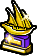 Trophy-Gold Xebec.png