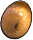 Egg-rendered-2014-Jstgeorge-3.png