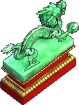 Furniture-Jade dragon-3.png