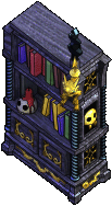 Furniture-Vampire bookcase-6.png