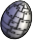 Egg-rendered-2016-Lastcall-8.png
