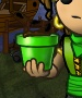 Portrait-item-Flower pot.png