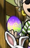 Portrait-item-Phillite's Egg.png