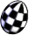 Egg-rendered-2011-Evilmermaid-7.png