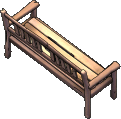 Furniture-Bench with back-4.png