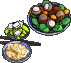Furniture-Lucky feast - vegetables and noodles-3.png