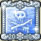 Trophy-Seal o' Piracy- Winter 2010.png