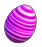 Egg-rendered-2006-Thespian-6.png