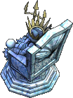 Furniture-Atlantean statue-4.png