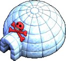Furniture-Igloo.png