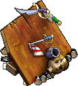 Furniture-Swordfighting table.png