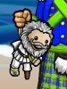 Portrait-item-Poseidon doll.png