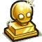 Trophy-Gold Death's Head.png
