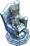 Furniture-Atlantean statue.png