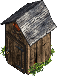 Furniture-Garden shed-2.png