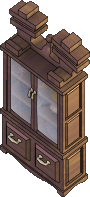 Furniture-Large display case-2.png