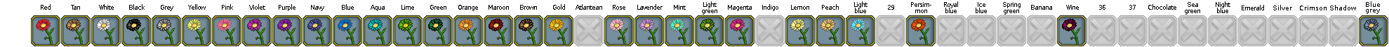 Colors-trinket-Daisy.png