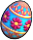 Egg-rendered-2014-Faeree-7.png