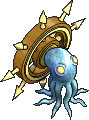 Furniture-Atlantean helm.png