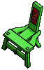 Furniture-Celtic crewman's chair.png