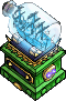 Furniture-Ghost ship in a bottle-2.png