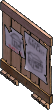 Furniture-Bulletin board-2.png