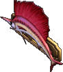 Furniture-Crimson sailfish-4.png
