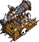 Furniture-Cursed small cannon-2.png