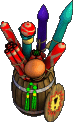 Furniture-Fireworks barrel.png
