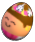 Ringer Egg Galene Rendered.png