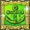 Trophy-Seal o' Piracy- Spring 2014.png