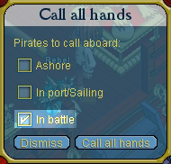 Call all hands 4.png