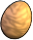 Egg-rendered-2011-Myst-1.png
